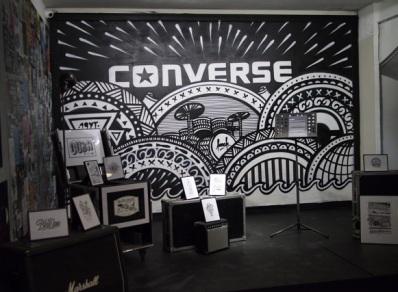 converse6