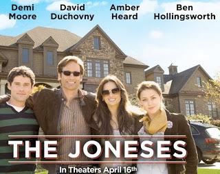 TheJones