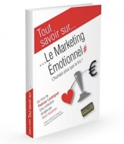le marketing emotionnel livre