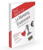 le marketing emotionnel livre