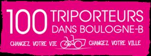 logo_100triporteursdansboulogne