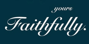 yours+faithfully+logo+01