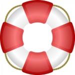 bouee-de-sauvetage_17-226110720