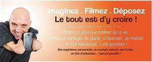 croisy.fr le site