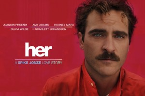 her-affiche-poster-300x199