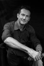 Martin Duval