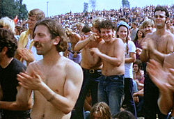 250px-Woodstock_redmond_crowd