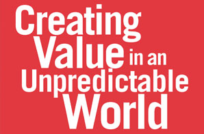 creating-value-in-an-unpredictable-world_large