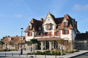 La_Baule-Escoublac_gare_1