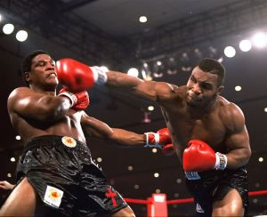Mike_Tyson_4