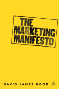 TheMarketingManifesto-coverhighres-210