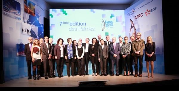 laureats_palmes_2014