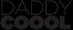 logo_daddy_coool_r
