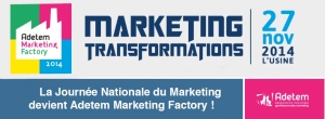 marketing factory 14