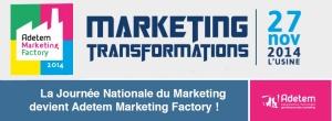 marketing factory 14