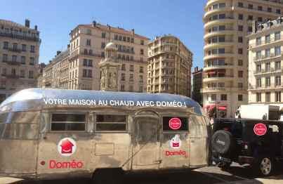 domeo-tour_paulette_V4