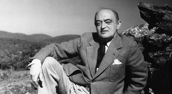 Schumpeter_930px