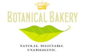 botanical bakery
