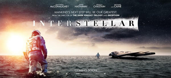 Interstellar-Affiche-Ban