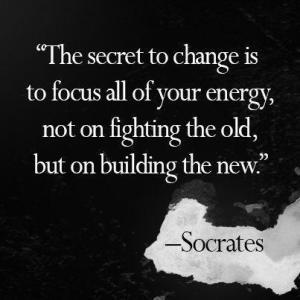 secretofchange