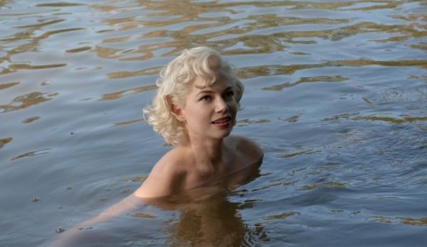 Une-semaine-avec-Marilyn.-Sur-fond-de-seduction_article_landscape_pm_v8