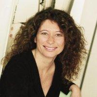 Anne Thevenet