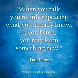 if-you-listen-dalai-lama