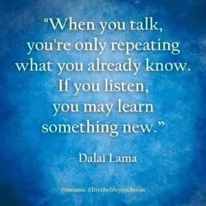 if-you-listen-dalai-lama