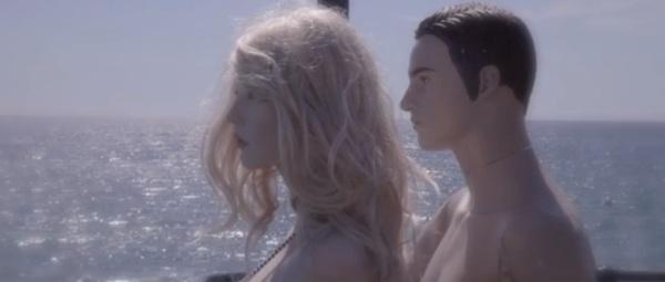 love story slip français 2