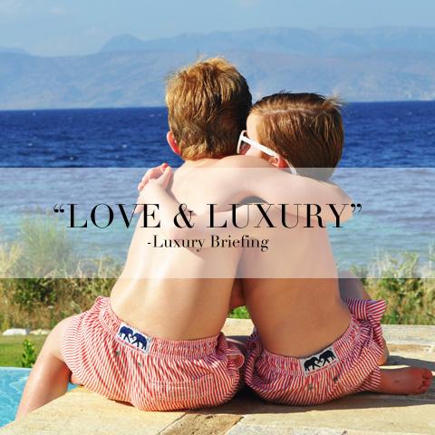 Love_Luxury