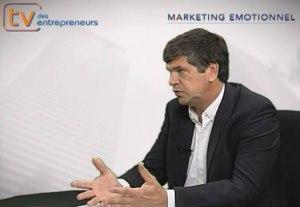 introduction au marketing émotionnel