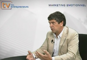 ebusiness et marketing emotionnel formation vidéo