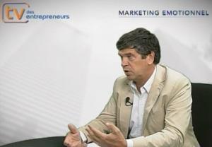 ebusiness et marketing emotionnel formation vidéo