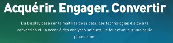VE Interactive