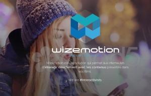 wizemotion