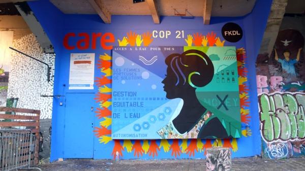 fkdl-Care-Cop21-6-1