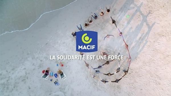 macif-play
