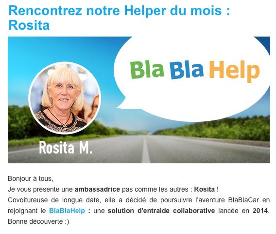 blabla help
