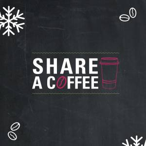 Gabaris_SiteWeb_shareAcoffee