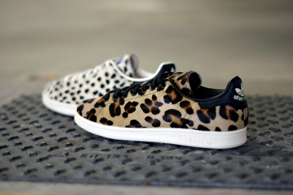 adidas-stan-smith-animal-print-1