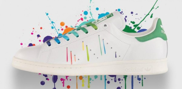adidas-stan-smith-lgbt-pride-900x444