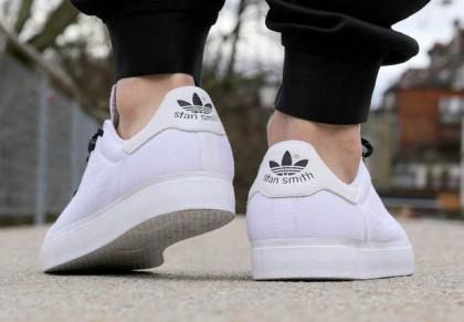 adidas-stan-smith-vulc-white-white-1