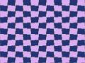 illusion normative