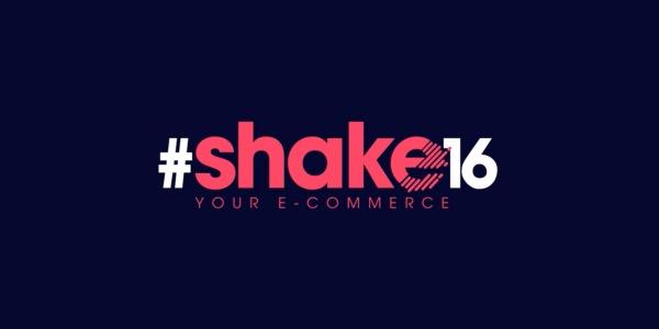ba_shake16