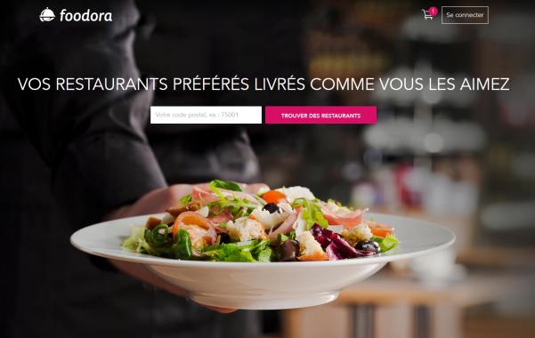 foodora-Le-service-de-livraison-de-vos-restaurants-préférés