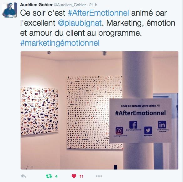 aurelien-tweet