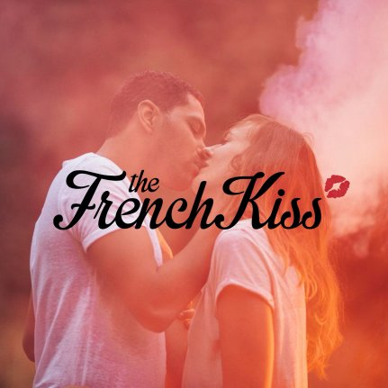 the-french-kiss