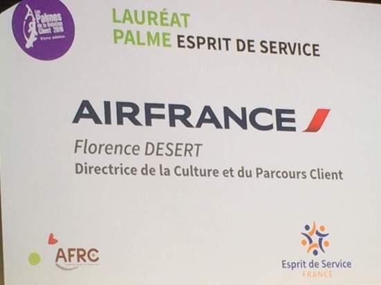 air-france-florence-desert
