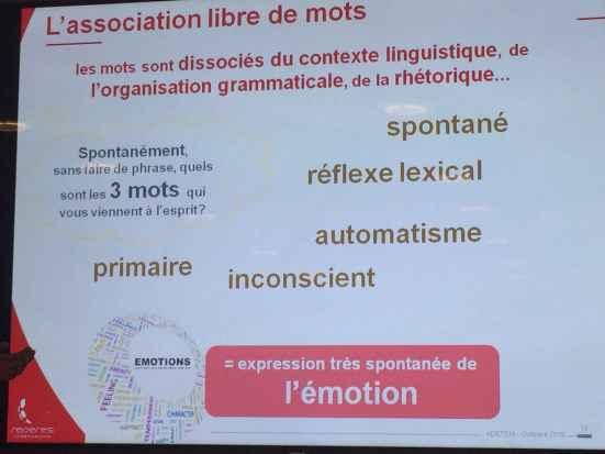 association-des-mots