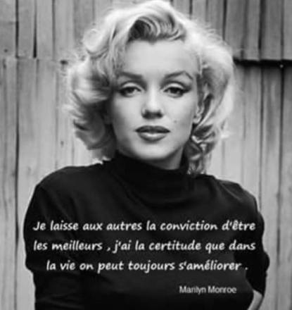 citation-marylin